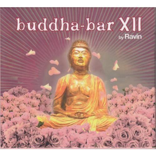 Buddha Bar Vol.12