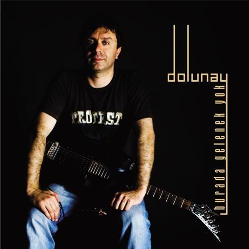 Dolunay - Burada Gelenek Yok
