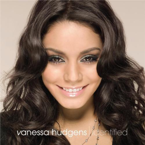 Vanessa Hudgens From High School Musical - Identıfıed
