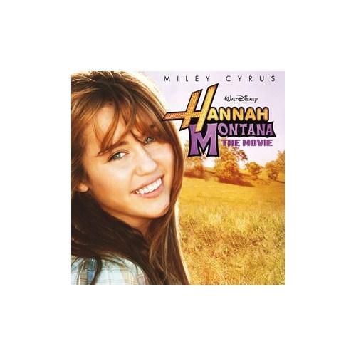 Hannah Montana - The Movıe