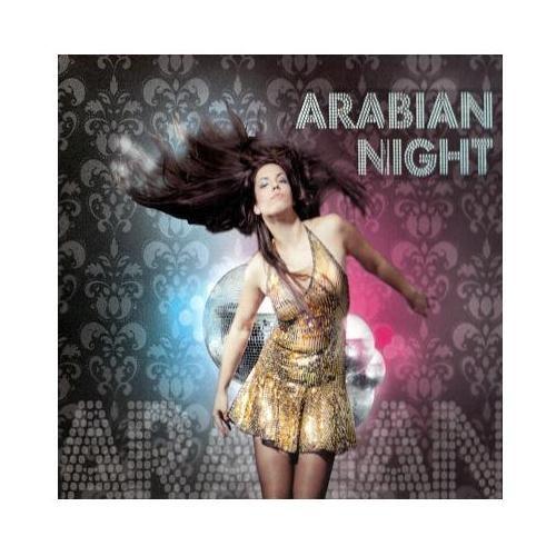 Arabıan Night