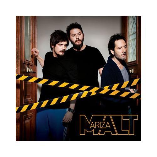Malt - Arıza