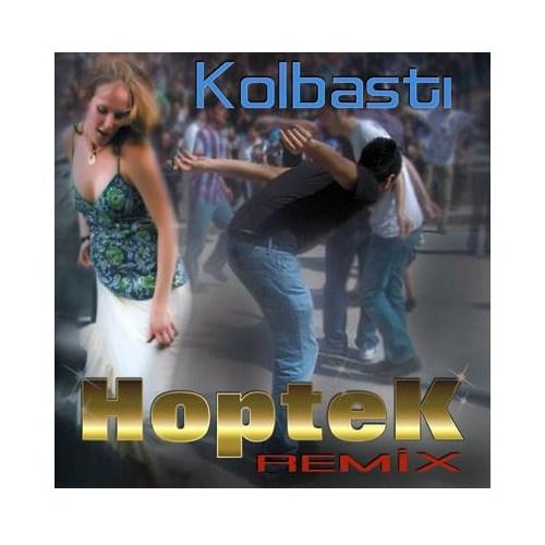 Kolbastı Hoptek Remix