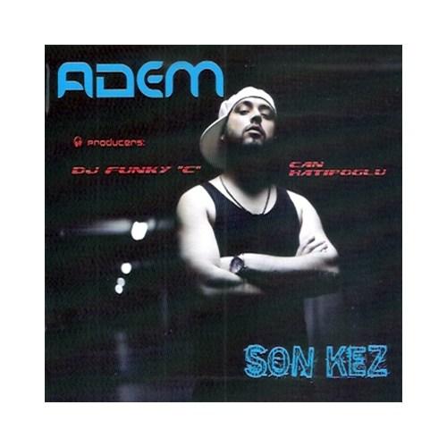 Adem - Son Kez