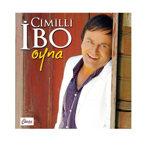 Cimilli İbo - Oyna