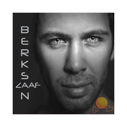 Berksan - Zaaf