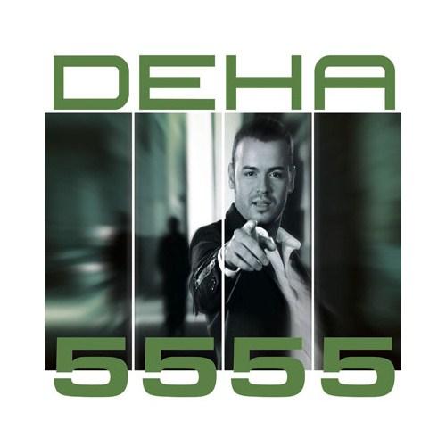 Deha - 5555