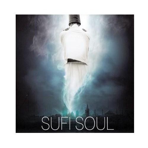 Sufi Soul - Turkish Sufi Sound