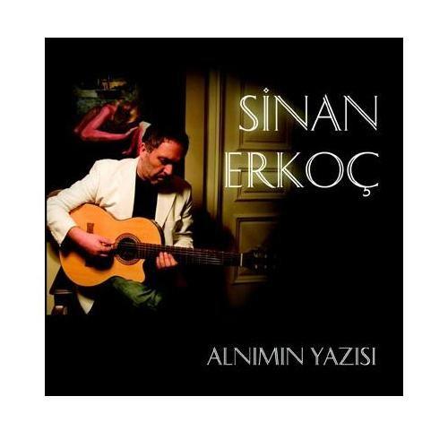 Sinan Erkoç - Alnımın Yazısı