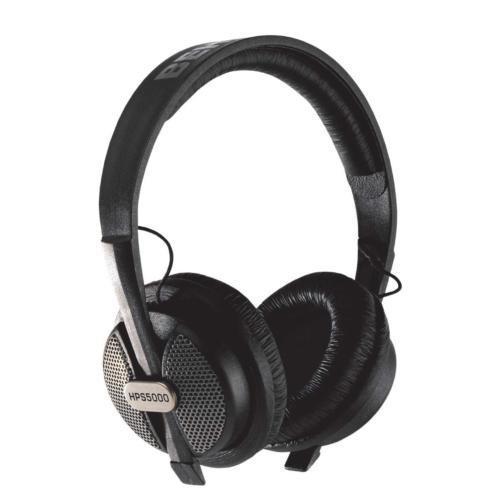 Behringer HPS5000 Stüdyo Kulaklık