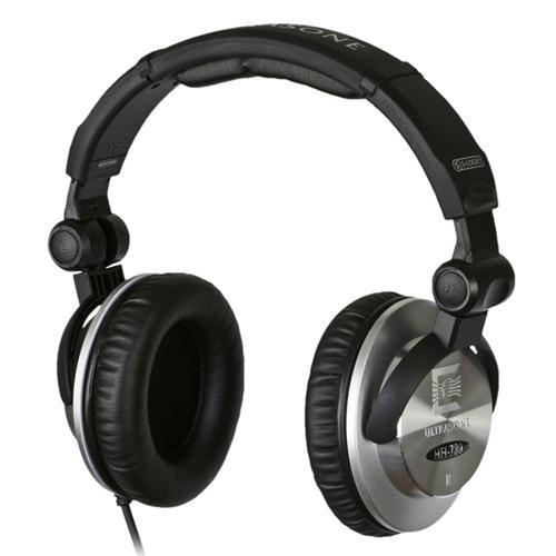 Ultrasone HFI 780 Kulaklık