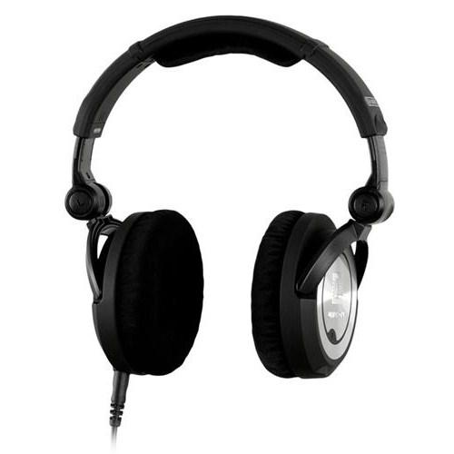Ultrasone PRO 900 Kulaklık