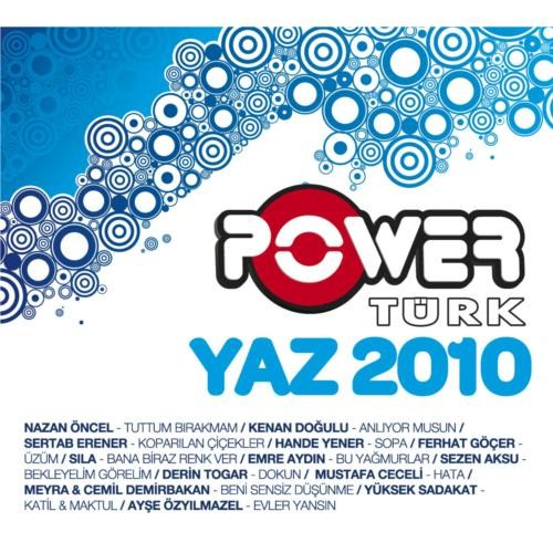 Powerturk Yaz 2010