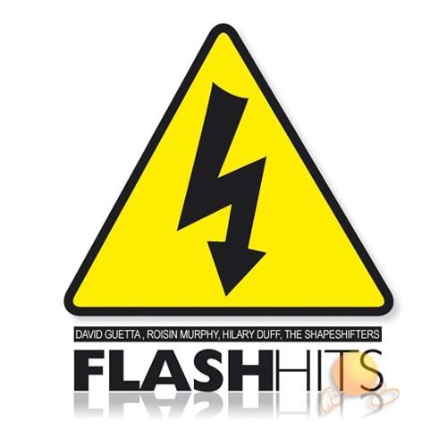 Flash Hits