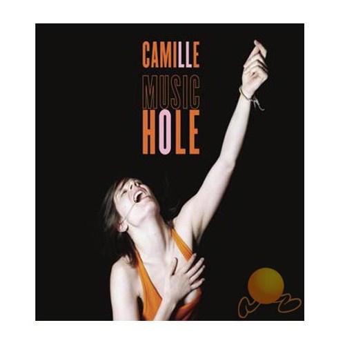 Camılle - Music Hole