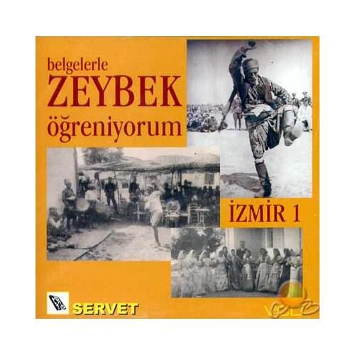 Zeybek Öğreniyırum (İzmir 1)