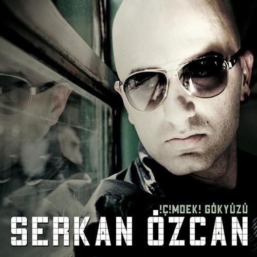 Serkan Özcan - İçimdeki Gökyüzü