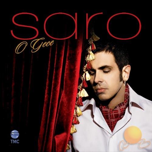 Saro - O Gece