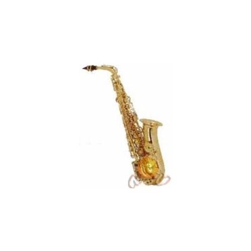 Conductor - Alto Saksafon ( M-1105A ) ( Hard Case Hediyeli )