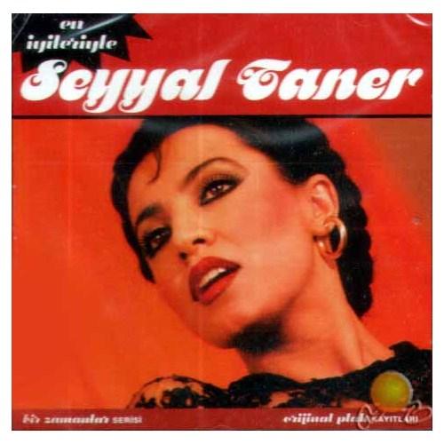 Bir Zamanlar Serisi: Seyyal Taner (Orijinal Plak Kayıtları)