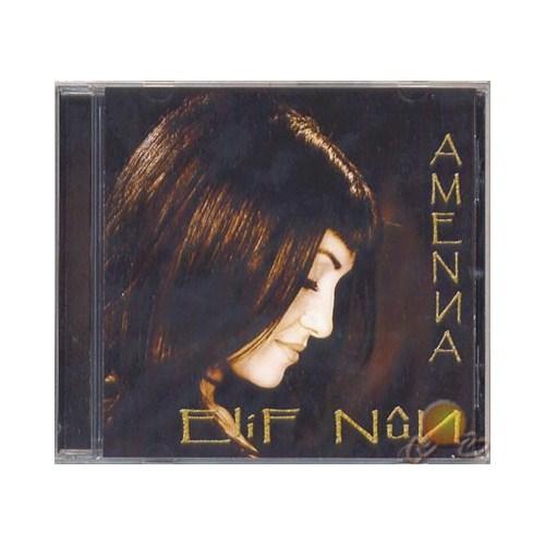 Amenna (elif Nuh)