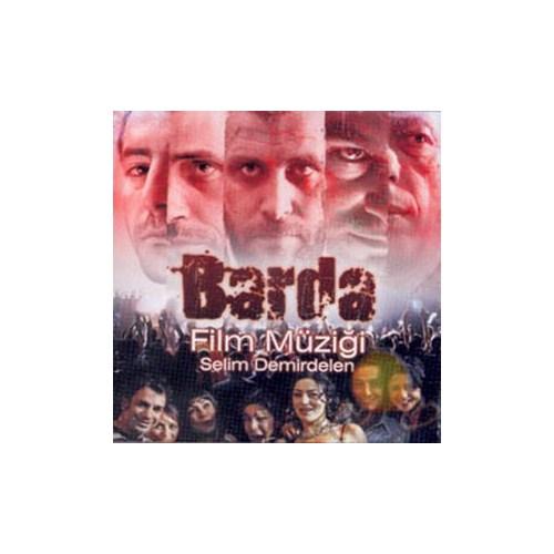 Barda - Film Müziği