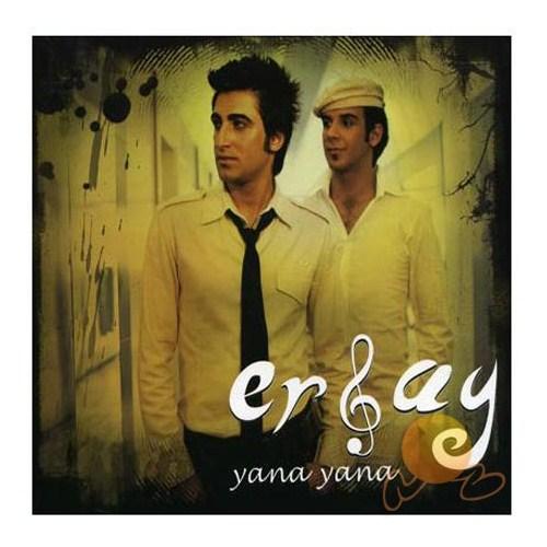 Er&ay - Yana Yana