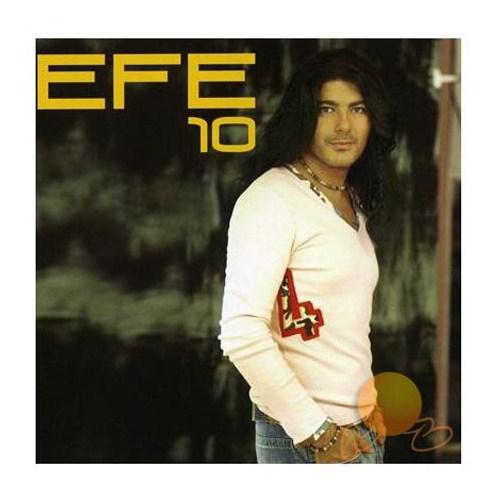 Efe - 10