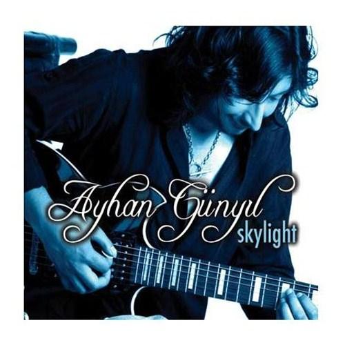 Ayhan Günyıl - SkyLight