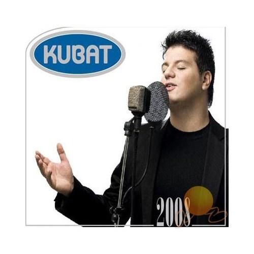 Kubat - Kubat 2008