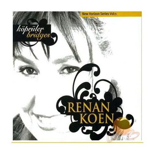 Renan Koen - Köprüler / bridges