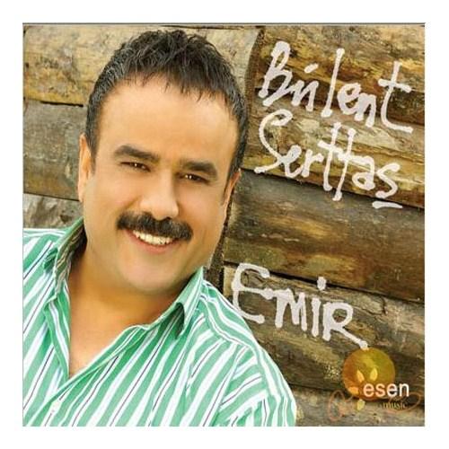 Bülent Serttaş - Emir