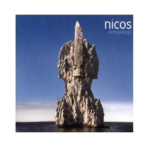 Nicos - Belalım /arcıpelago