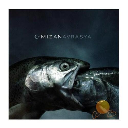 Mizan - Avrasya
