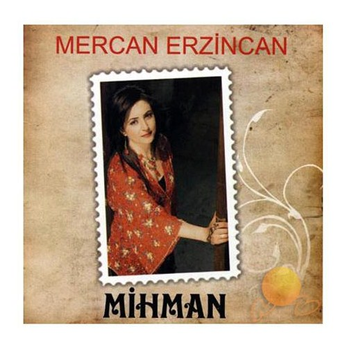Mercan Erzincan - Mihman