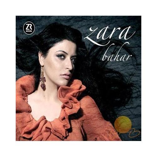 Zara - Bahar