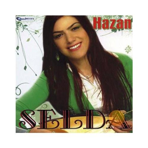 Selda - Hazan