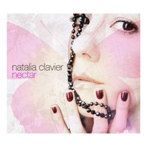 Natalia Clavier - Nectar