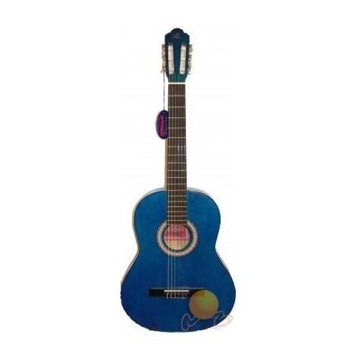 Barcelona Lc 3900 Bl Klasik Gitar