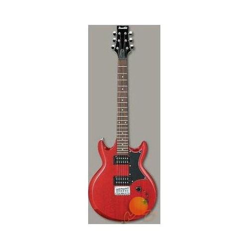 Ibanez Gax30-Tr Elektro Gitar