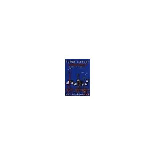 Türküleri Egenin 2 (tolga Çandar) (cd)