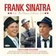 Frank Sınatra - The Platınum Collection