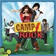 Disney Soundtrack Cr - Camp Rock