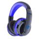 Ovleng MX666 Kablosuz Bluetooth Kulaklık Mavi