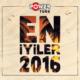 Powertürk - En İyiler 2016