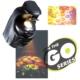 American DJ KRYSTAL Gobo Cam Efekt Işık