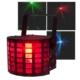 American DJ Mini Dekker Efekt Işık