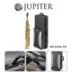 Jupiter Jps-547Gl-Fq Soprano Saksafon