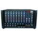 Limit Audio Reflex 800 Amfi 2X400 Watt
