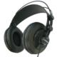Samson Sr850 Stüdyo Kulaklık